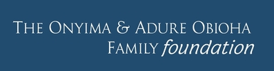 The Onyima & Adure Obioha Family Foundation